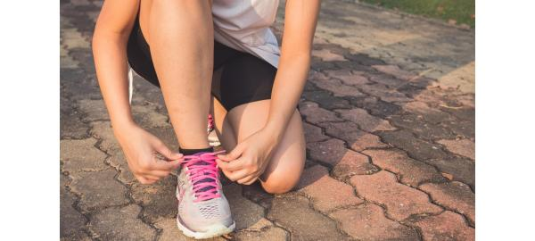 5 Tips for recuperating from your sports injury faster