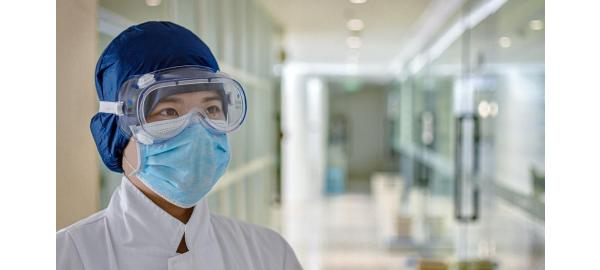 Continuing Importance Of PPE For  Safety and Hygiene