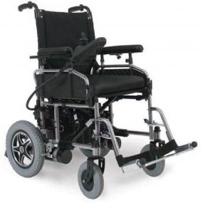 Pride LX 2 Power Chair
