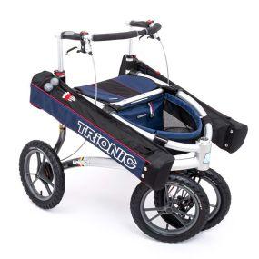 Trionic Veloped Golf
