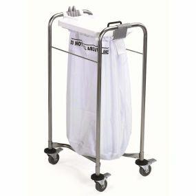 Medi-Cart Laundry Trolley