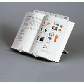 Booklift Bookholder