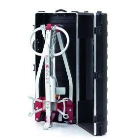 Molift Smart 150 Patient Hoist - Travel Suitcase