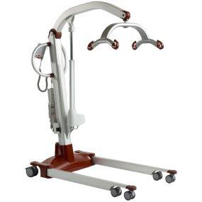 Molift Mover 300 Patient Hoist - Standard Base