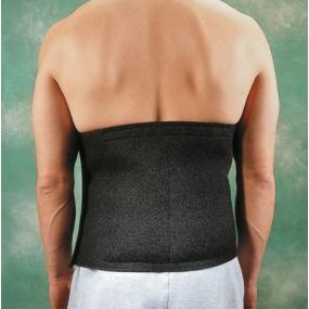 Extended Cold Therapy Back Wrap Only