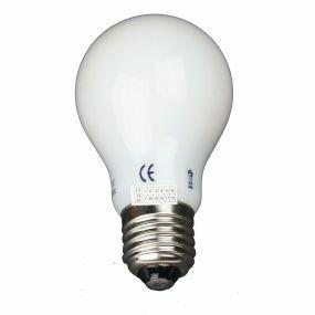 6 Watt, E27 LED Bulb (Small)