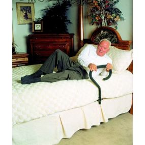 Bedcane