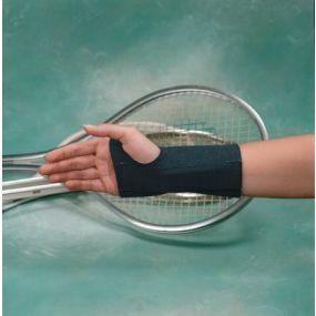 TakeOff Universal Wrist Splint