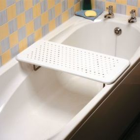 Alton Bath Board