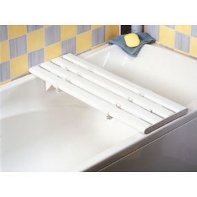 Medeci Bath Board