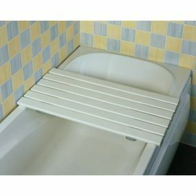 Savanah Shower Board - 30 inch