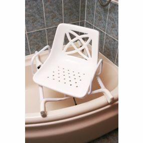 Swivel Bather For Corner Baths