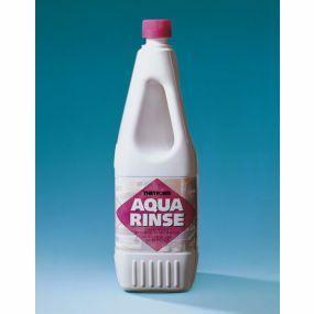 Porta Potti Aqua Rinse