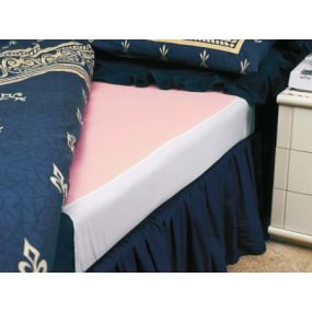 Readi Bed Protector
