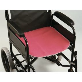 Readi Wheelchair Seat Protector