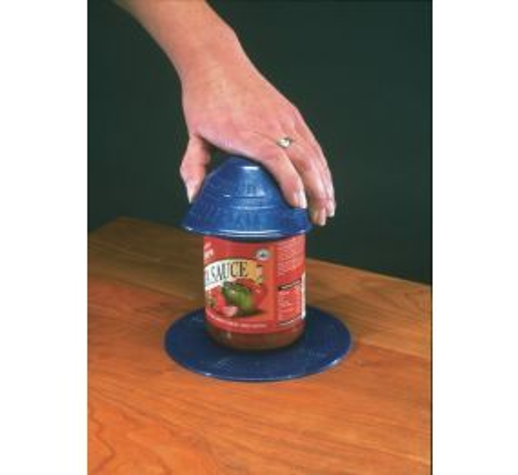 Dycem™ Jar Opener