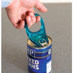 Canpull™ Tin Opener