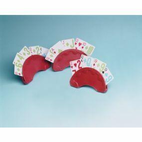 Card Player - Card Holder