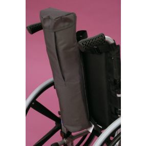 Oxygen Bag For Wheelchair