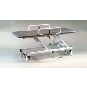 Universal Cot Sides