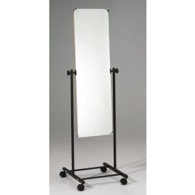 Posture Mirror - Wall Mounted