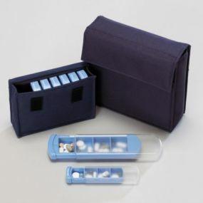 Medinizer Weekly Pill Organiser