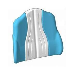 The SYSTAM Back Support Cushion