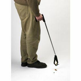 Lightweight Handy Reacher - Long