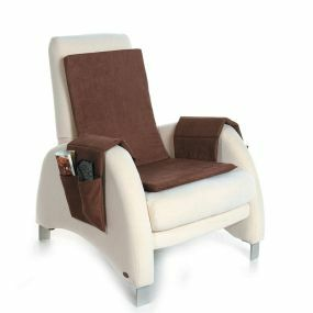 Deluxe Full Chair Insert