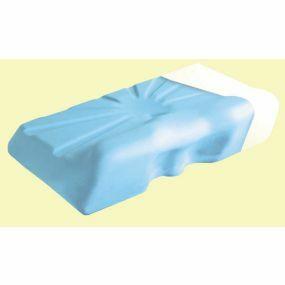 Deluxe Royal Visco Memory Pillow