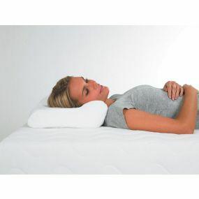Harley Designer Lo Line Plus Pillow - Spare Pillowcase