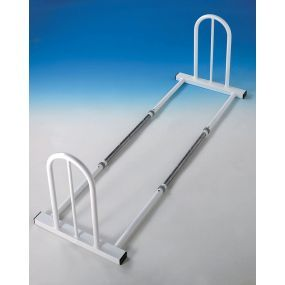 Double Easyrail
