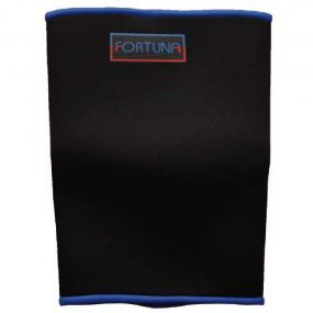 Fortuna Neoprene Thigh Support - Large
