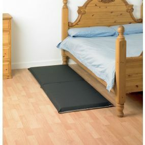 Easy Access Bedside Mat