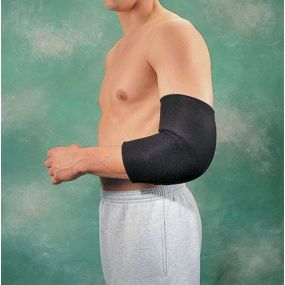 Extended Cold Therapy Elbow/Ankle Wrap - Neoprene Kit
