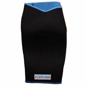 Fortuna Neoprene Shoulder Support - Large
