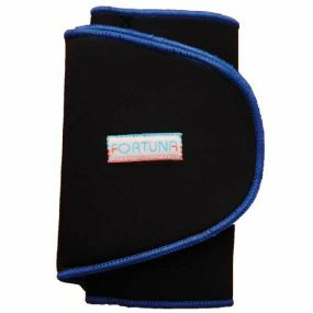 Fortuna Neoprene Back Support