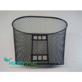 Genuine Shoprider / Pihsiang - Replacement Basket - Small Wire Basket