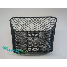 Genuine Shoprider / Pihsiang - Replacement Basket - Large Wire Basket