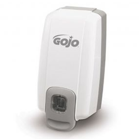Gojo Mild Lotion Soap - Dispenser