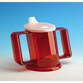 Handycup - Orange