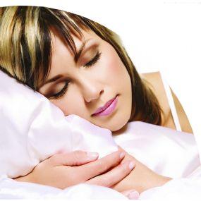 Harley Designer Comfort - Spare Pillowcase
