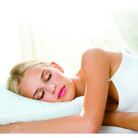 Harley Supersoft Comfort - Spare Pillowcase