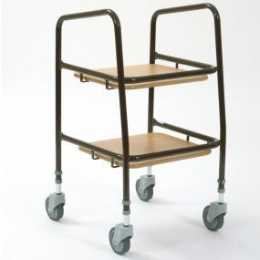 Heathcote Trolley / Walker