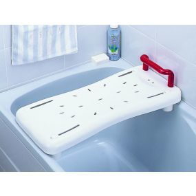 Bariatric Bath Board