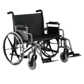Invacare Topaz Wheelchair
