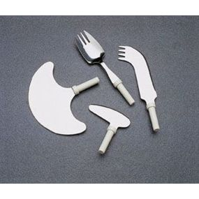 Kings Specialised Cutlery Utensils