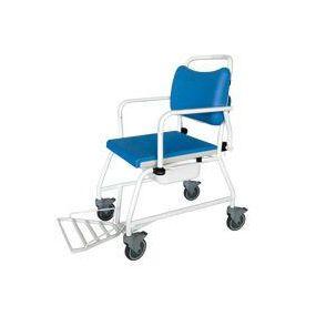MRSA Resistant Standard Romachair
