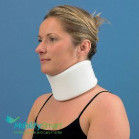 Mobility Smart Economy Cervical Collar