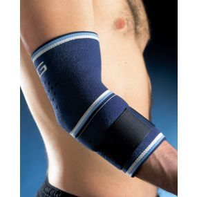 NEO G - Elbow Support